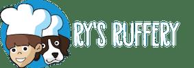 Ry's Puffery logo