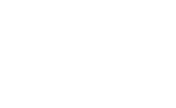 West Paw Design logo
