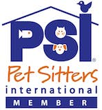 Paw Treasures footer logo