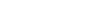 Mikey's chance logo